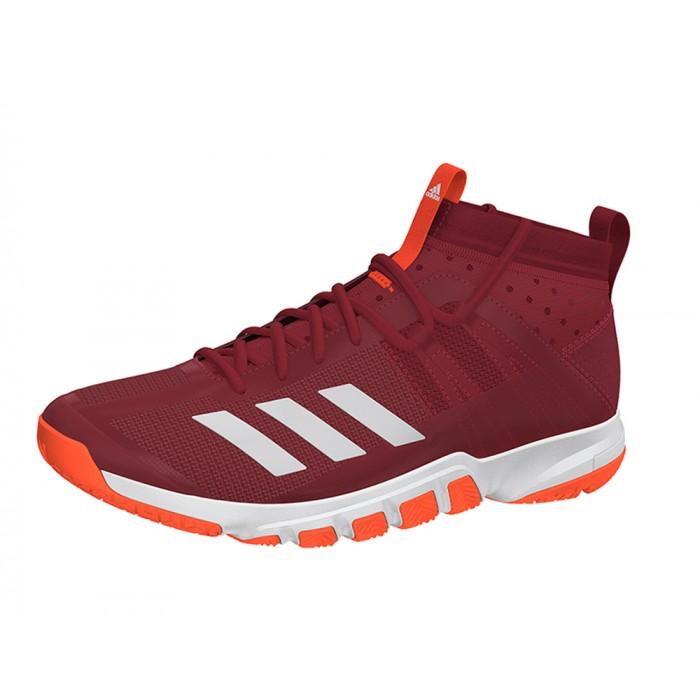 Adidas Wutch P7.1