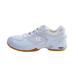 Chaussures indoor FORZA Fierce woman