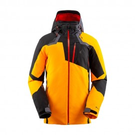 Veste Ski SPYDER Leader GTX Jacket Men