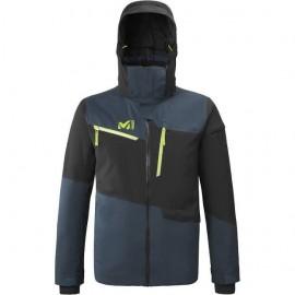 Veste Ski MILLET Anton GTX Stretch...