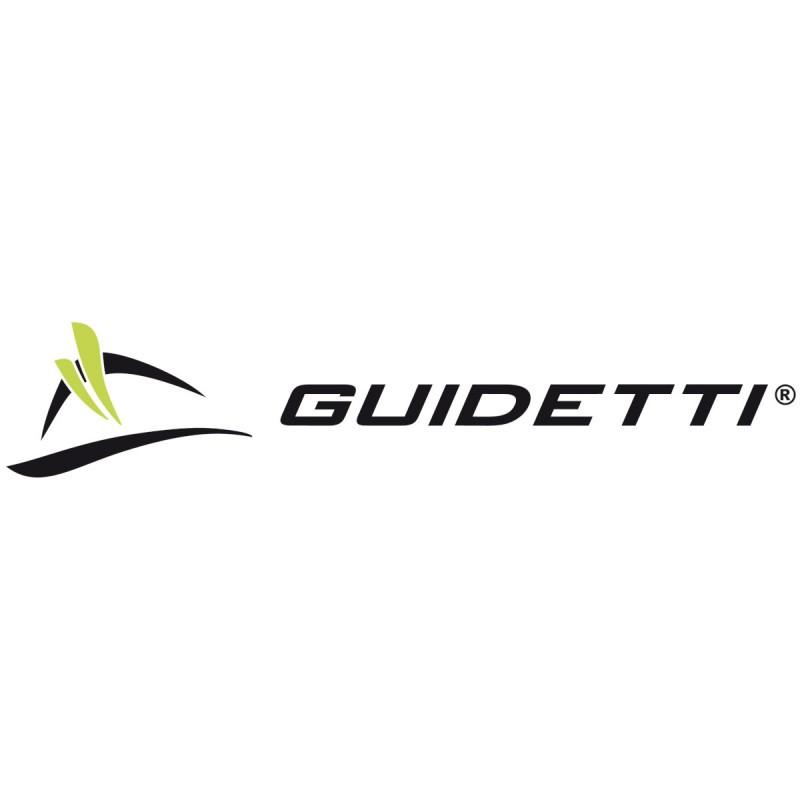 Guidetti
